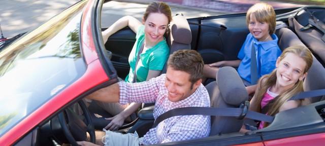 Bir kaza durumunda, yaşanılacak üzüntü bir yana, inanılmaz masraflarla karşı karşıya kalınabilir. Ferdi kaza sigortası, ani ve beklenmedik kazaların sonuçlarına karşı güvence sağlar. Bu sigorta kapsamına giren teminatlar aşağıda belirtilmiştir:...