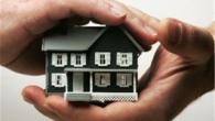 Anadolu Konut Sigortası, evinizi ve içindeki mal varlığınızı koruyor. Yangından hırsızlığa, depremden su baskınına kadar pek çok riski sizin adınıza üstleniyor. Eviniz oturulamaz hale gelebilir; kiracıysanız; taşınmak zorunda kalabilirsiniz; ev...
