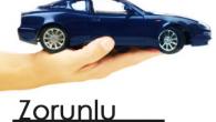 Bu sigorta sayesinde aracınız ile kaza sonucunda diğer araç veya üçüncü şahıslara verebileceğiniz zararları teminat altına almaktadır. Sigorta Kapsamı Sigortacı, poliçede tanımlanan motorlu aracın işletilmesi sırasında, bir kimsenin ölümüne veya...